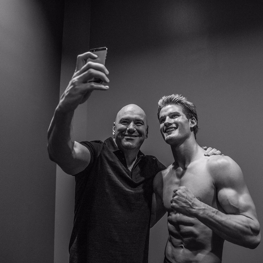 Amazing debut for @sagenorthcutt last night. http://t.co/gkde1fhO8M