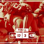 #49ers Tweets: #49ers fall to Packers in Week 4. http://t.co/aaetrYfAtF #NFL http://t.co/yQMy4bd2bJ