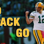 SportsCenter: Packers reach a 4-0 record for first time since 2011, defeating the 49ers, 17-3. Aaron Rodgers: 22-3… http://t.co/11hyriXxQE
