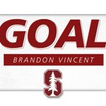 15 | Vincent converts the PK. Stanford 1 - Cal 0. #GoStanford http://t.co/R7TkouS2Vf