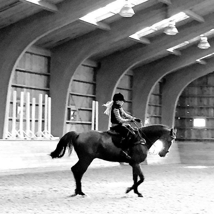 Easy Rider! #dayoff ????‼️. ❤️ #rebelheart http://t.co/kF6naE6zJO