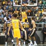 @CeezTX check ya boy out RT @Lakers: Yessir! http://t.co/XW8sMyN1VS