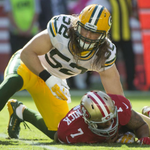 The 49ers ruined Colin Kaepernick http://t.co/Blo1LhgqSw http://t.co/BW3RRY9RkJ