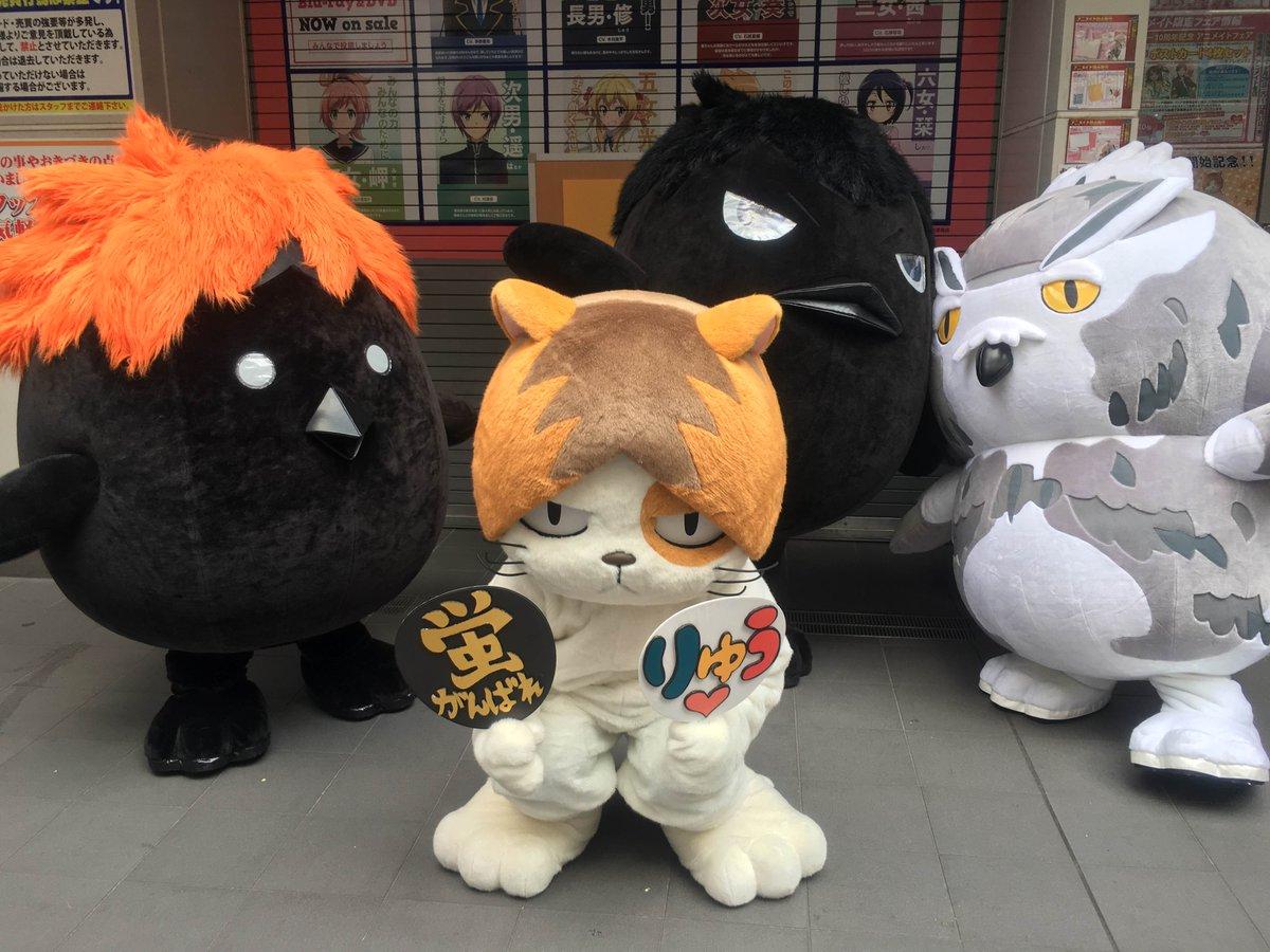 http://twitter.com/animehaikyu_com/status/650864910222520320/photo/1