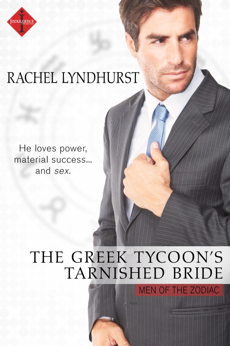 I have a new book out today! Pole dancer single mum & Greek tycoon clash! Chapter1 #Free here http://t.co/qL8Q3E5gc6 http://t.co/GHjQbOUxyT