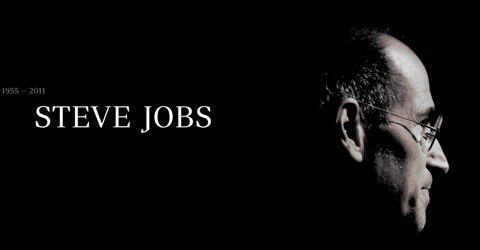 Sono passati 4 anni dalla morte di SteveJobs http://t.co/RDyZhUW8qi http://t.co/FZaVftvYuM