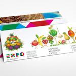 Le Università in #Expo2015, per gli studenti biglietti di ingresso a 10 euro http://t.co/JI4B4krm6I http://t.co/BaPmnVJVuE