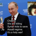 http://t.co/Y8wYe5owvt shkhfai: #Ireland #Finland http://t.co/uts53RIfqz #PutinDay #Syria #Putin http://t.co/GxLTLimO5V #Ukraine