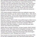Impak #TPPA kepada Malaysia. Penting beb. http://t.co/657bIQfmXt