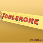 gemjordanmse: RT Toblerone: Get your hands on a 400g Milk Toblerone bar. RT to #win http://t.co/QqvgvBjM81