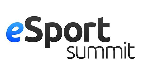 eSport Summit : Comprendre l'industrie des compétitions de jeu vidéo. Le 27/10/15, à la #PGW http://t.co/ZY1Dxb3SrN http://t.co/cyCYJ1WNpU
