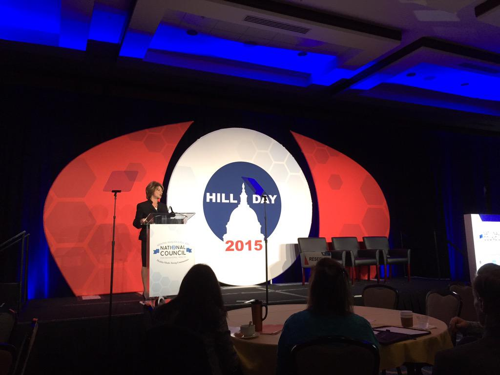 We are excited to join our #BeVocalSpeakUp partners & @ddlovato at @nationalcouncil's #HillDay15! http://t.co/pZZ0NzcRDw