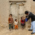 RT @Davos: How the SDGS can help address global health challenges http://t.co/ez00ADI0wq http://t.co/UuPP6DsQ70