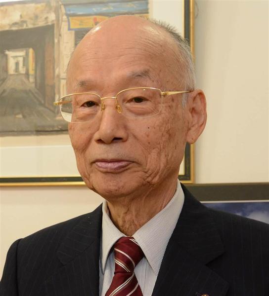 http://twitter.com/Sankei_news/status/651030223832485888/photo/1