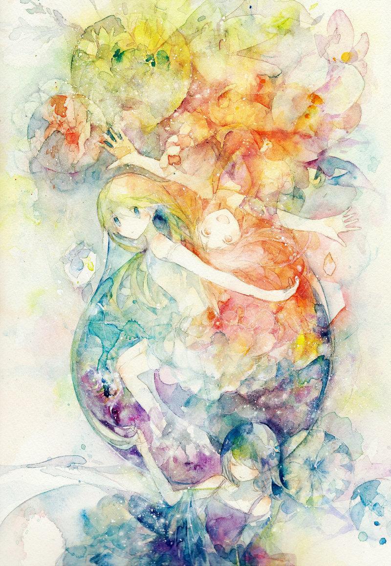 http://twitter.com/kaite_0/status/651037690947768320/photo/1