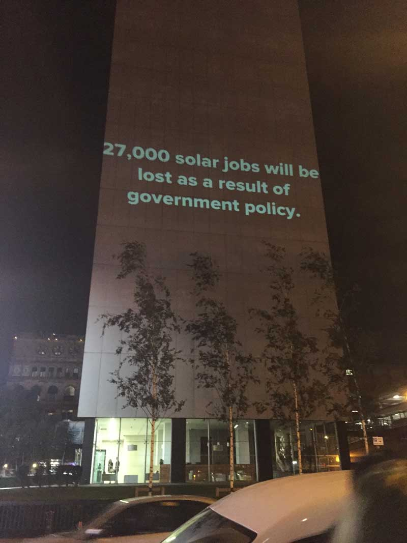#Solar in the UK has created 35,000 jobs. Let's build it, not break it. #KeepFits http://t.co/Tk3mYSaVQi http://t.co/1QtsLYGVDT