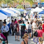 #Oceanside Senior Expo THURS 9-1 at Civic Center. 70 booths for senior products and services http://t.co/MYjvDdplEp http://t.co/Fw1Oxdprpe
