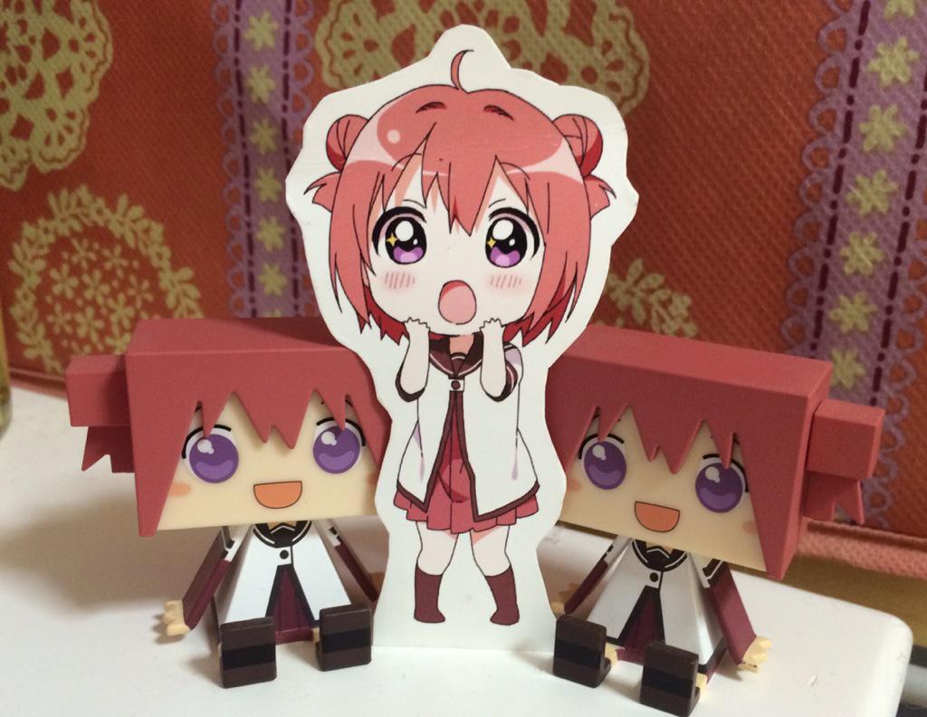 http://twitter.com/mikami_shiori/status/651052066278805504/photo/1