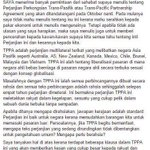 Malaysia has agreed to sign the #TPPA deal. Penjajahan moden tanpa sejata bermula! Ini luahan Prof Agus yusuff. http://t.co/ZS3WAfLU21