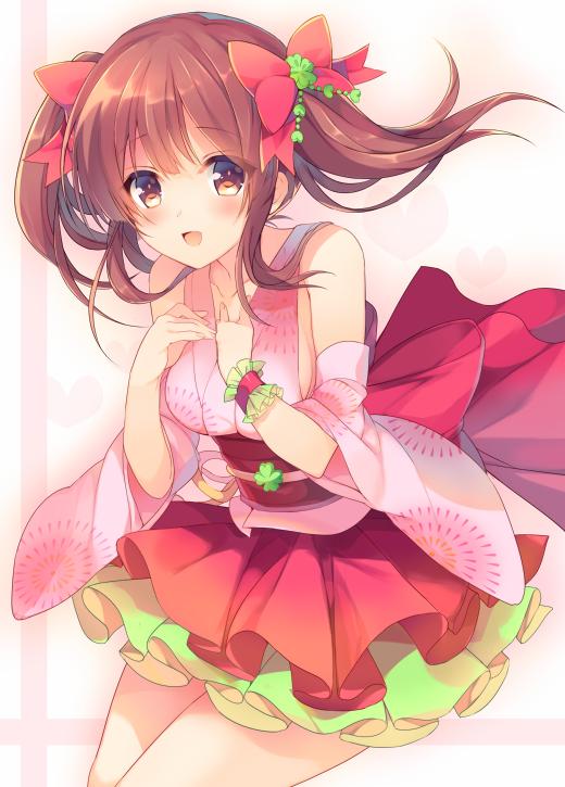 http://twitter.com/mayachiii/status/651064322139947008/photo/1