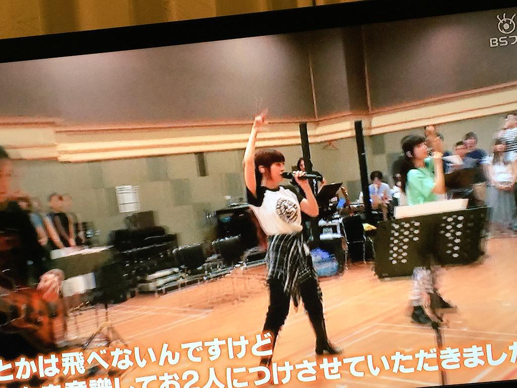 http://twitter.com/kurosakimaon/status/651072596700561412/photo/1
