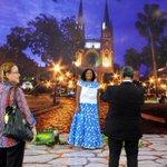 ¡#Guayaquil alista su gran feria octubrina! Todos los detalles: http://t.co/j7ak74VnTn http://t.co/kPyHBsCgYa
