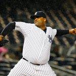 Yankees pitcher CC Sabathia says he is checking himself into alcohol rehabilitation.