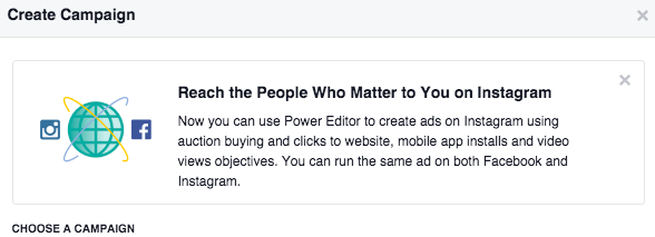 Well, this just got interesting. #InstagramAds http://t.co/EBNwCsogyk
