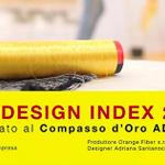 Orange Fiber selezionata dallOsservatorio permanente del Design per #ADI DESIGN INDEX 2015! http://t.co/BJeQmMiywi http://t.co/qbDunZdsdn