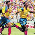 Historia, crónica, alineaciones y resultados de los #Ecuador vs #Argentina por eliminatorias http://t.co/3A41NBROHM http://t.co/DnlBFZ5SnY
