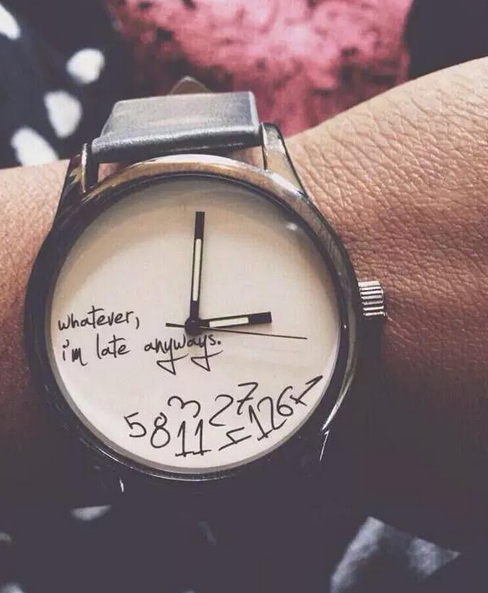 I need this watch �� http://t.co/flG662JS0E