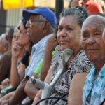 Fundesoes hace efectivo pago a beneficiados del programa abuelos de Sucre>> http://t.co/UqcPNbyrvm #cumana http://t.co/aLRVNejVSm