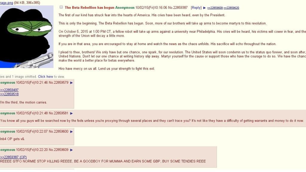 4chan homework help