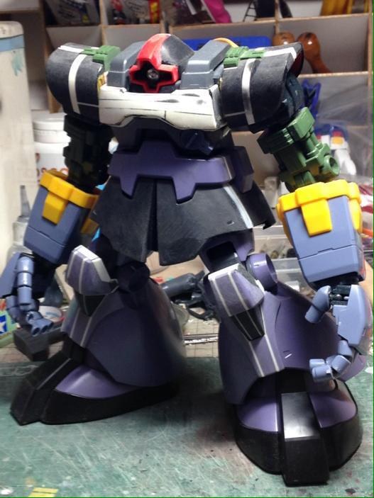 http://twitter.com/gakuyasan/status/651158973119270912/photo/1