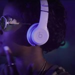 Back Up is the anthem. Watch @DejLoaf x @BigSeans new video here: http://t.co/VRLjdmqM12. http://t.co/j87KqM1mdt