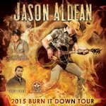 Any #Oilers fans interested in seeing @Jason_Aldean Friday night at Rexall Place?! RT this and youre entered! http://t.co/U2L7tC71mL