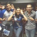Escucha @emelexistaradio en http://t.co/ZvEhWlycC8 llamadas en vivo (Ecuador 042626922 042628289) difúndelo http://t.co/rtZ39IYrmU