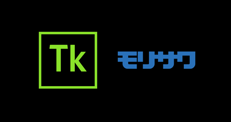 #クリエイティブクラウド の @Typekit で「モリサワ書体」の追加を発表。日本語コンテンツの表現が格段に広がります。詳細はこちら http://t.co/30TNXCLrWK http://t.co/pssrWzxJXy