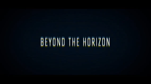 RT @AOLBUILD: We are LIVE! Our BUILD Original Series, @JaredLeto's #BeyondTheHorizon is premiering NOW on http://t.co/BZ9mm4zscK http://t.c…