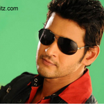 Is it the story of #MaheshBabu ?   read @ http://t.co/qF1Cd390SA http://t.co/o9j0lpccy0