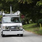 Van with cameras and lasers travels @KCMO to study road conditions. http://t.co/Jxhxz8ChkB http://t.co/4FDAnlEpgX