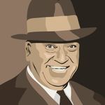 When Kansas Citys Councilman Was Also the Local Concrete Crime Boss — http://t.co/vYPkWQCplM http://t.co/lvwJ2GjFX9