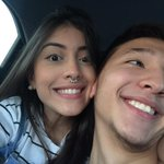 🎉🎉🎉❤️❤️❤️👲🏼👲🏼👲🏼😍😍😍 http://t.co/lC8m5pi33d