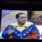 #ChavismoEsVictoria Nuestro Candidato de la Patria C1 edo Sucre @EdwinRojasM En @LaZurdaDeChavez @lacunasucre http://t.co/Ba6Os01JxY