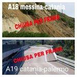 Amara Terra mia:che tristezza e che rabbia: vedere la #Sicilia cadere a pezzi.#buongiorno di speranza @SalvoLaRosatv http://t.co/kO8T9N6n3d
