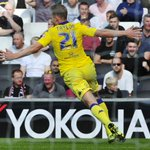 .@charlietaylor09 tops the #lufc Player of the Month vote for September! Read more: http://t.co/O3f8DresQX http://t.co/U4HmotkWsZ