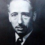 El 6 doctubre del 1934 el president Companys proclamà lEstat Català. Per ells proclamarem la #RepúblicaCatalana! http://t.co/26TwM6BPzh