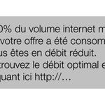 📶 Terminé la galère. #Toulouse déploie le #Wifi dans la ville ! http://t.co/g10MebHTGn http://t.co/dhTD97zS8r
