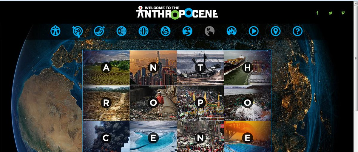 Check out new Welcome to the Anthropocene website filled with amazing viz & in-depth material http://t.co/zx666sPD2A http://t.co/SbueslQ2bk