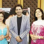 RT @fc_juhichawla: Simply best and great performances by @iam_juhi , @gurdasmaan and @divyadutta25. #9YrsOfWarisShah